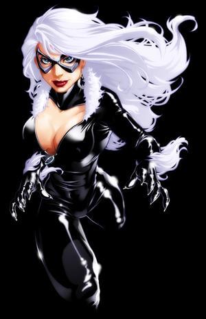560125-black_cat_by_diablo2003_large (300x465, 21Kb)