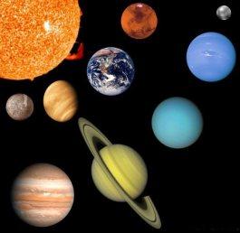 photo_tour_solarsystem_composite01 (265x258, 12Kb)