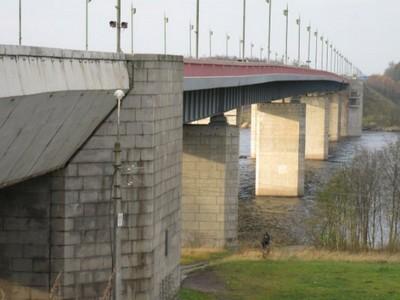 3827462_Ladojskii_most (400x300, 30Kb)
