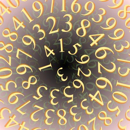 450px-NumbersBookCover.svg_ (450x450, 251Kb)