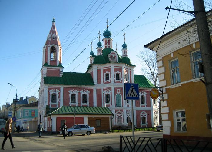 03 Переславль (700x502, 133Kb)