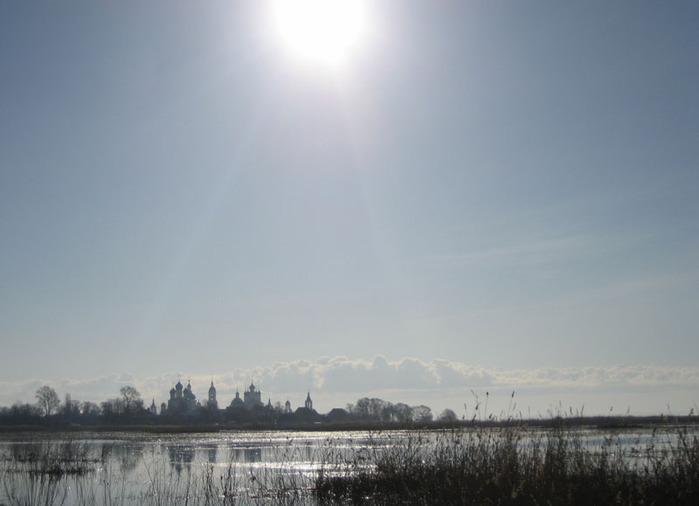 05 Ростов (700x506, 56Kb)