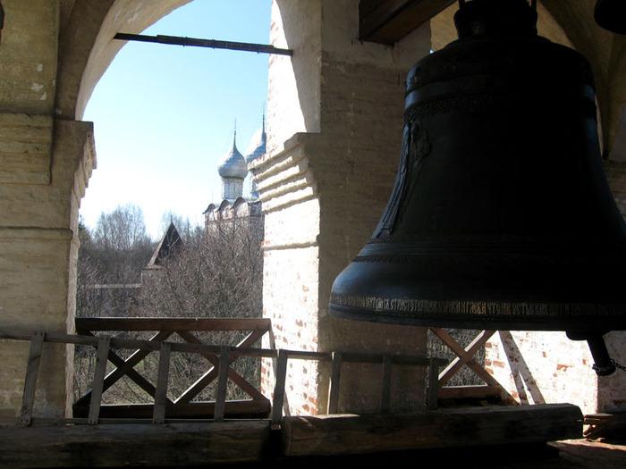 13 Борисоглеб колокола (700x525, 104Kb)