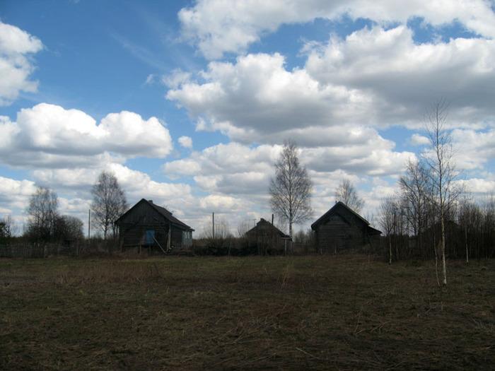 55 пустые дома (700x525, 107Kb)
