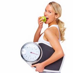 4171694_dieta (250x250, 17Kb)
