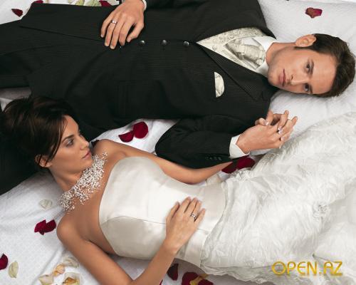 1267100194_wedding (500x400, 28Kb)