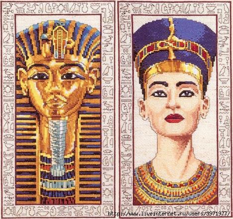 3971977_Egitto1 (469x440