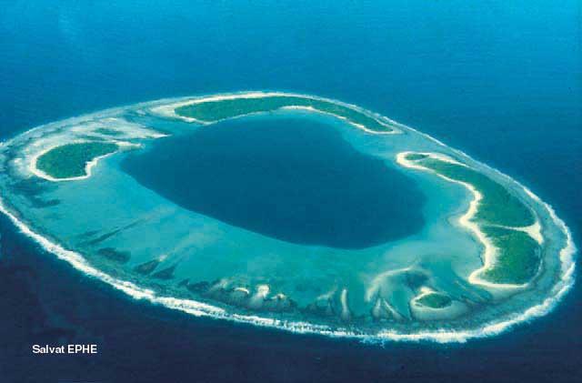 atoll2 (640x421, 22Kb)