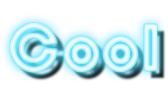 cooltext517152865 (168x96, 19Kb)