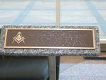 Превью memorial stoun in Denver 2 (700x525, 121Kb)
