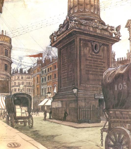 Доб�жин�кий М��и�лав Вале�ианови� 18751957 Об��ждение