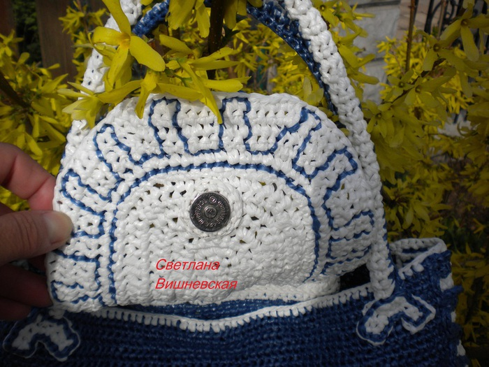 Морская сумочка (11) (700x525, 156Kb)