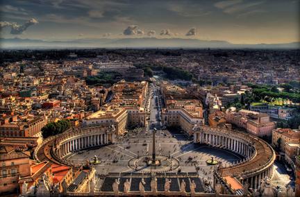 Rome 2 (432x284, 198Kb)
