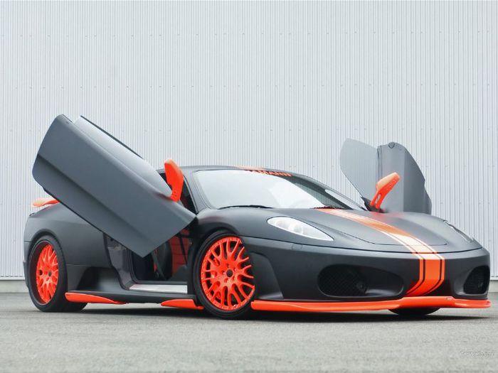2029_Ferrari_F430__106 (700x525, 51Kb)