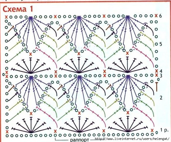 Схема 1/4382988_shema_1 (579x480, 245Kb)