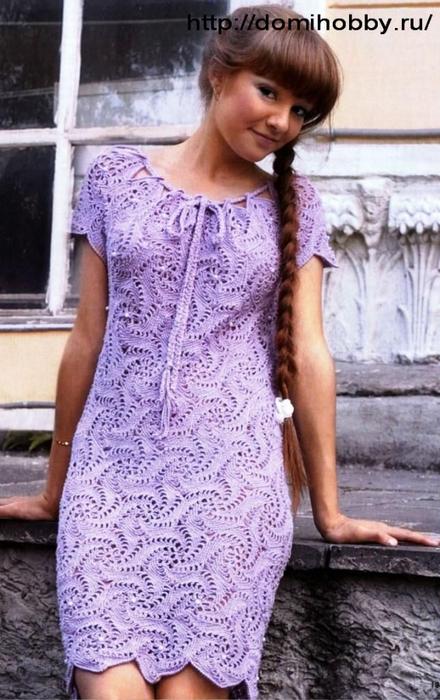 платье-крючком-из-мотивов (440x700, 352Kb)