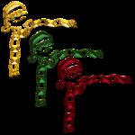 Превью 47 (600x600, 147Kb)