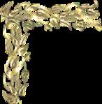 Превью 54 (190x194, 39Kb)