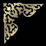 Превью 56 (150x150, 15Kb)