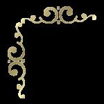 Превью 62 (150x150, 8Kb)