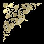 Превью 64 (150x150, 18Kb)