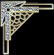 Превью 66 (110x111, 13Kb)