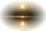 Превью 04 (700x464, 323Kb)