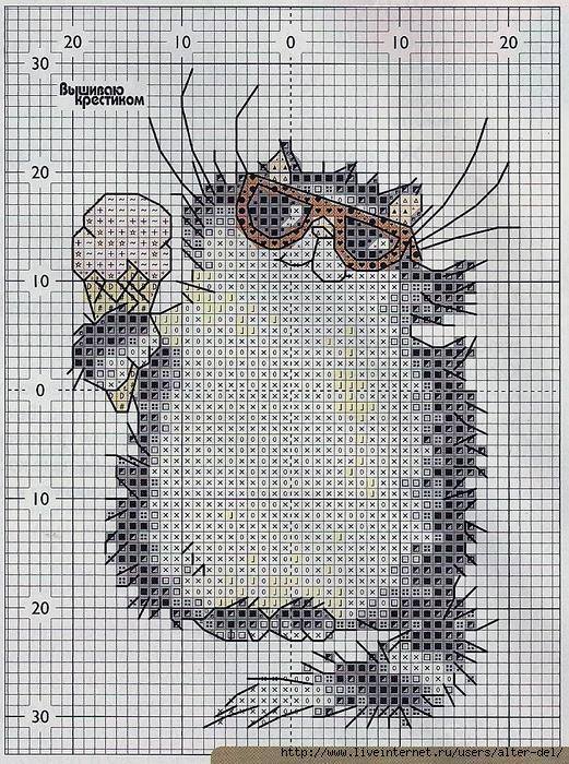 глам кот1-2 (521x700, 495Kb)
