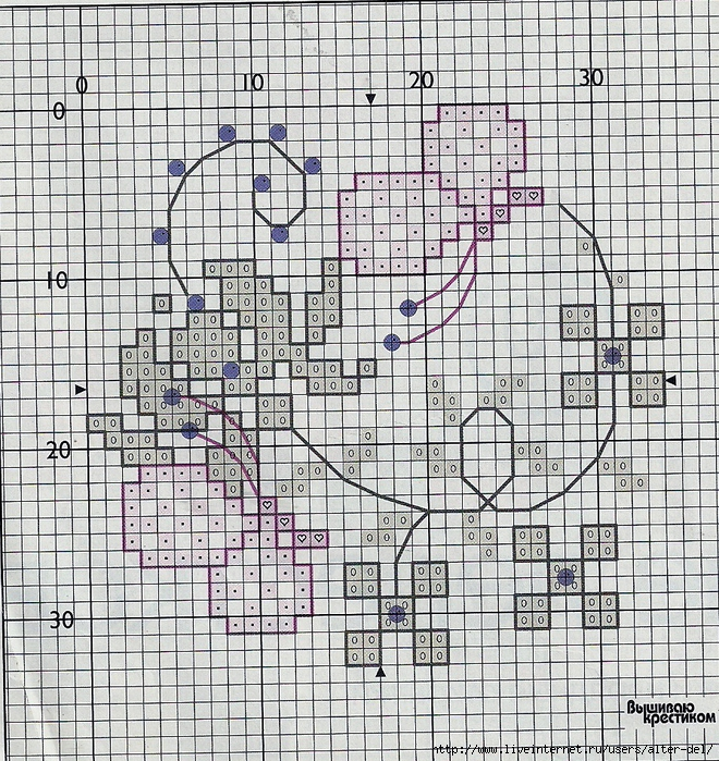 неж1-3 (660x700, 571Kb)