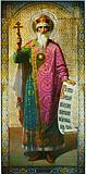 Владимир Великий князь (79x160, 9Kb)