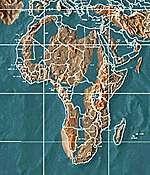 Африка (150x175, 8Kb)
