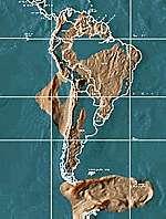 Южная Америка (150x198, 7Kb)