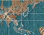 Азия (150x120, 6Kb)