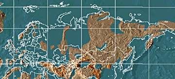 Европа (360x164, 15Kb)