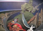Превью Denverairportmural genocid (700x513, 143Kb)