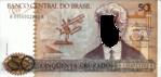 Превью br_cruzados_50 (700x333, 165Kb)
