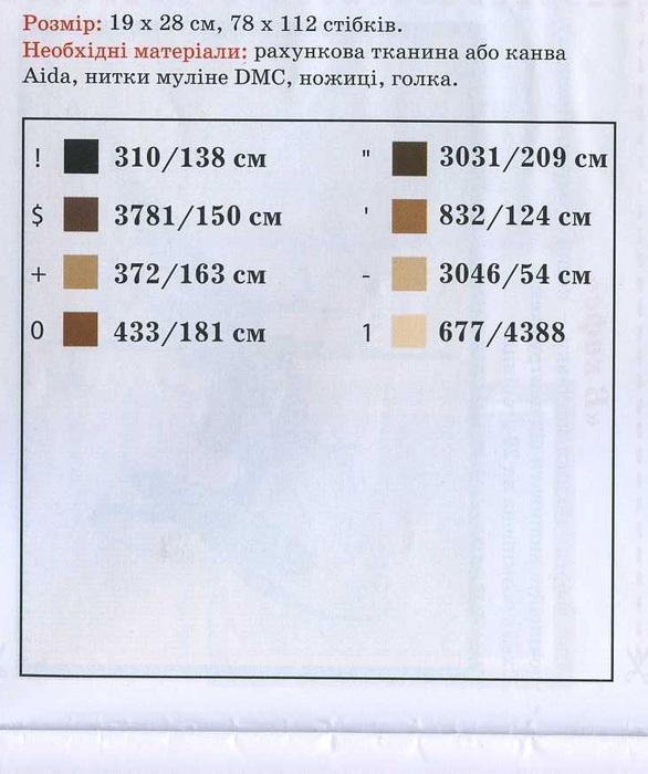 22 (586x700, 105Kb)