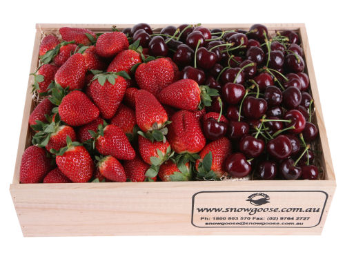 fom-cherry-strawberry-09 (500x375, 49Kb)