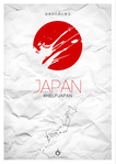 Превью ___help_japan____by_gallistero-d3bh2mw (497x700, 75Kb)