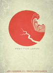 Превью pray-for-japan-poster-19-741x1024 (434x600, 62Kb)