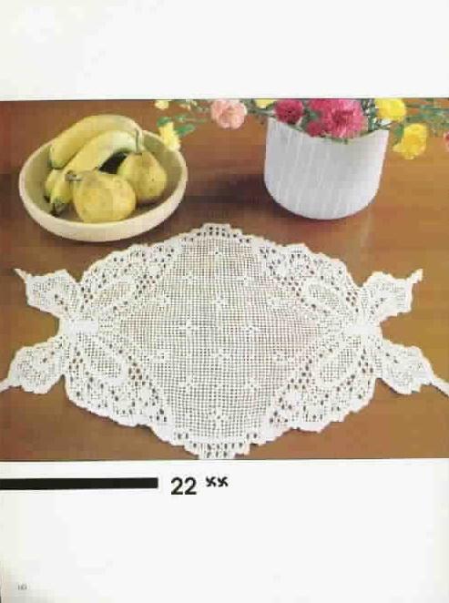 Crochet Fantasy 043 (52) (493x662, 89Kb)