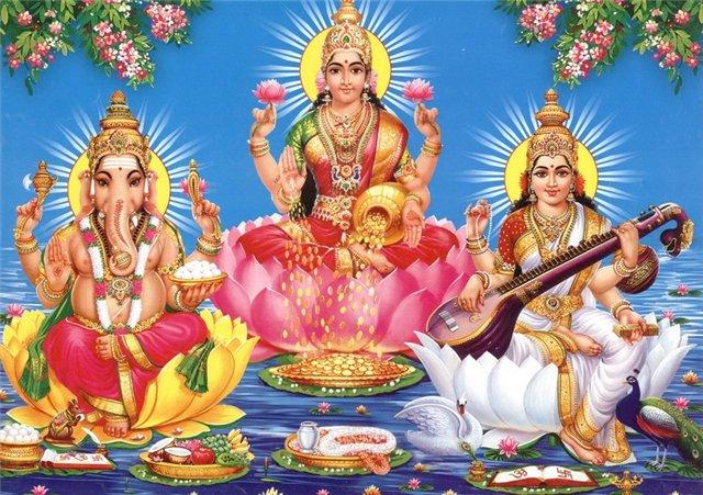 3365178_GaneshaLakshmi_i_Sarasvati (640x451, 104Kb)