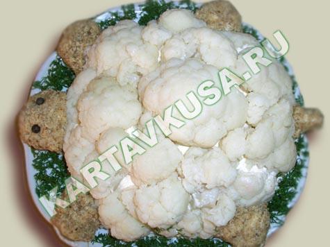 salat-cherepaha-s-cvetnoi-kapustoi_big (475x356, 55Kb)