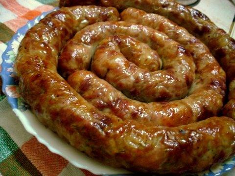 домашние колбаски (480x360, 52Kb)