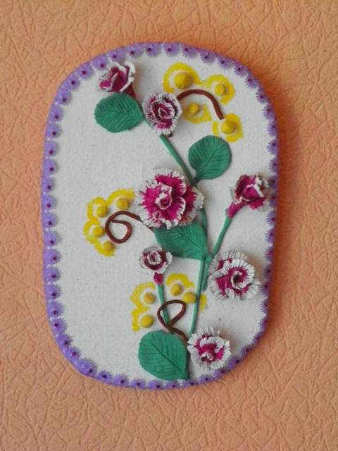 панно цветы/3903398_100_1144 (480x640, 104Kb)