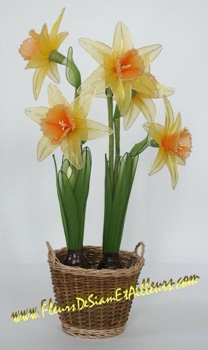 fleur_24 (416x700, 77Kb)