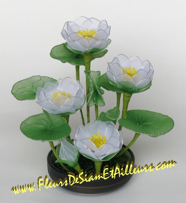 fleur_138 (643x700, 119Kb)