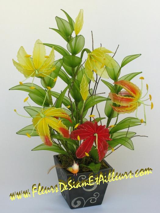 fleur_161 (525x700, 119Kb)
