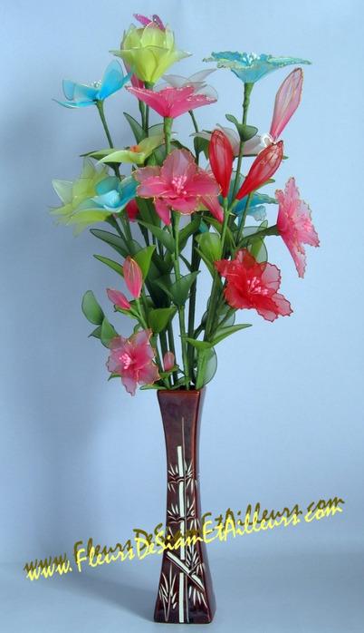 fleur_33 (402x700, 83Kb)