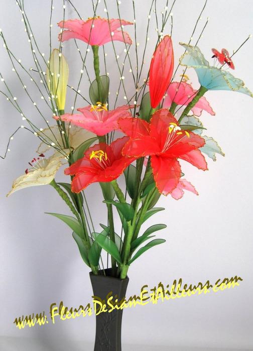 fleur_34 (504x700, 120Kb)